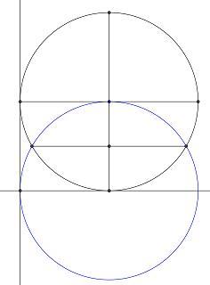 Voorkeur wiskundeencultuur / Ster tekenen &NN38